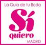 Si Quiero, Madrid