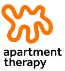 Terapia para tu apartamento