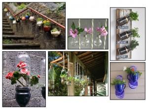 01-jardines