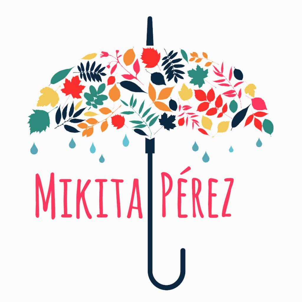 Logo MIKITA PEREZ