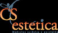 CS Estética