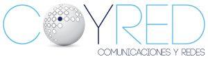 Logotipo_Coyred